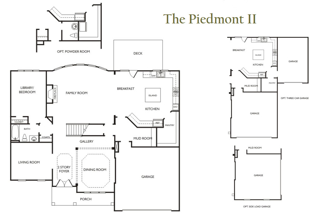 Floor Plans Pdf Shanghai World Financial Center Piedmont Ii Lowe Properties Floor Plans